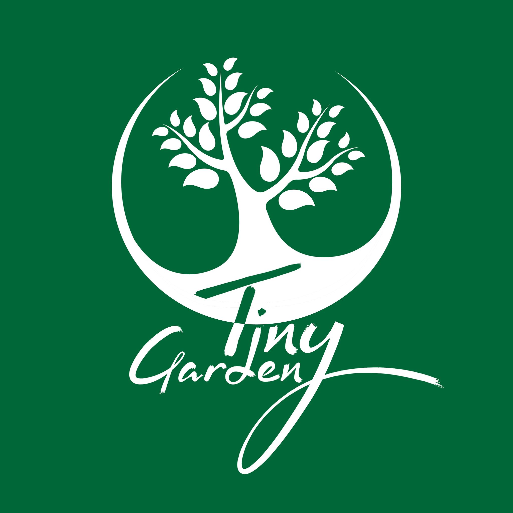 Chuyên cung cấp chậu trồng cây