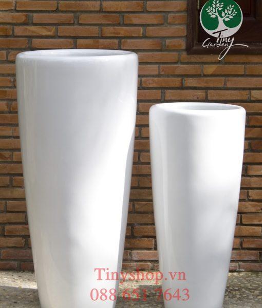 Chau-composite-TNCT002-2