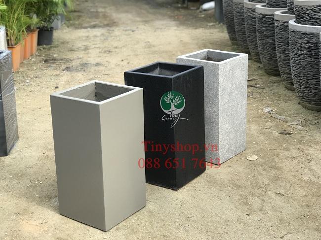 chau-xi-mang-vuong-cao-XMTNV007-8