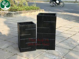 chau-xi-mang-XMTNV020-2